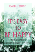 It's Easy to Be Happy