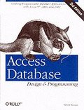 Access Database Design &; Programming