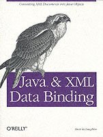 Java &; XML Data Binding