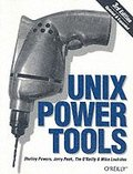 UNIX Power Tools 3rd Edition