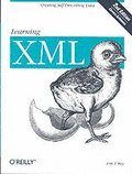 Learning XML 2nd Edition