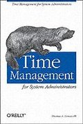 Time Management for Systems Administrators