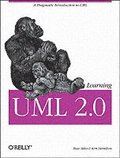 Learning UML 2.0