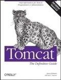 Tomcat: The Definitive Guide 2nd Edition