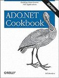 ADO.NET 3.5 Cookbook 2nd Edition