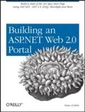 Building a Web 2.0 Portal with ASP.NET 3.5