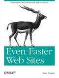 Even Faster Websites: Essential Knowledge for Frontend Engineers