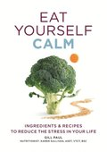 Eat Yourself Calm