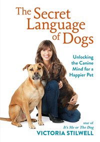 Secret Language of Dogs