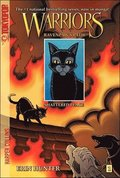 Warriors: Ravenpaw's Path 1: Shattered Peace
