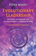 Evolutionary Leadership