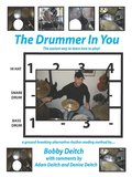 THE Drummer in You