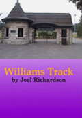 Williams Track