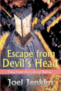 Escape from Devil's Head: Tales from the City of Bathos