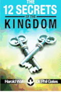 The 12 Secrets of the Kingdom
