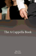 The A Cappella Book