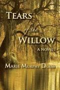 Tears of the Willow