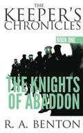 The Knights of Abaddon