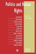 Politics and Human Rights