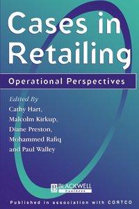 internal marketing rafiq mohammed ahmed pervaiz