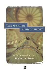 The Myth and Ritual Theory