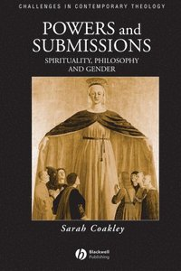 Powers and Submissions