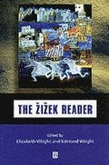 The Zizek Reader