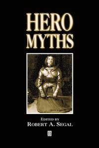 Hero Myths