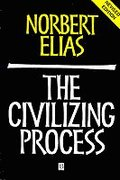 The Civilizing Process