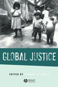 Global Justice