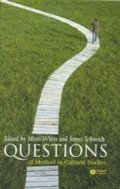 Questions of Method in Cultural Studies