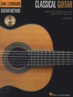 La chitarra classica. Guida per il principiante. Con CD Audio - Paul ... 2a3fbba86e1e