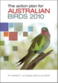 Action Plan for Australian Birds 2010
