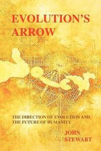 Evolution's Arrow