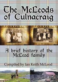 The McLeods of Culnacraig