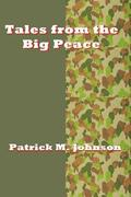 Tales from the Big Peace