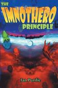 The Imnothero Principle
