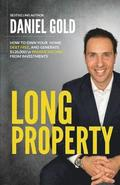 Long Property