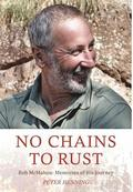 No Chains to Rust