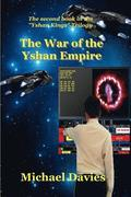 The War of the Yshan Empire