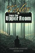 Tales from the Upper Room 2019