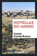 Novellas Do Minho