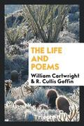 The Life and Poems