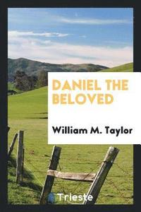 Daniel the Beloved