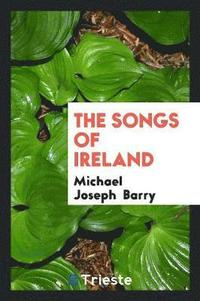 The Songs of Ireland