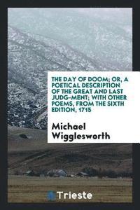 wigglesworth day of doom