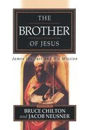 The Brother of Jesus
