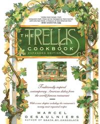 The Trellis Cookbook