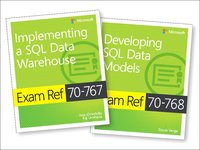 Exam Ref 70-767 Implementing a SQL Data Warehouse - Jose