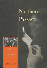 Northern Passage
